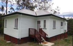 1 Forest Avenue, Urbenville NSW