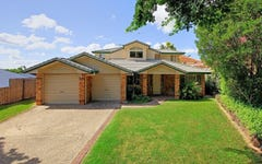 8 Goodwood Place, Carindale QLD