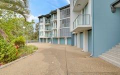 14/12-14 Breakwater Drive, Adelaide Park QLD