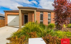 21 Overall Avenue, Casey ACT