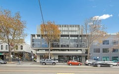 705/144 Clarendon Street, South Melbourne VIC