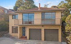 141 Cambridge Road, Bellerive TAS