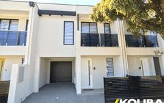 3/68 Nelson Avenue, Flinders Park SA