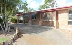 2 Muldoon Court, Eimeo QLD