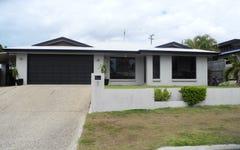 9 Driftwood Street, Tannum Sands QLD