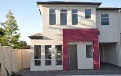 362B Sturt Road, Clovelly Park SA