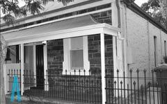 14 Hughes Street, Unley SA