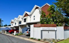 3/3 Angus McLeod PLace, Coffs Harbour Jetty NSW