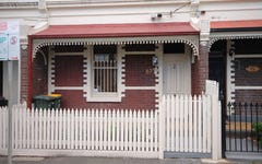 67 Cecil Street, Fitzroy VIC