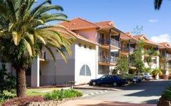2/88 L'estrange Terrace, Kelvin Grove QLD