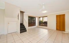 2/69 Erneton Street, Newmarket QLD