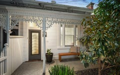 105 Clark Street, Port Melbourne VIC
