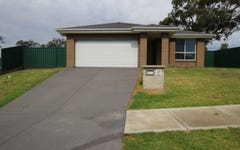21 Day Street, Muswellbrook NSW