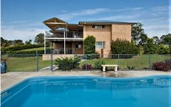 Address available on request, Richmond Hill NSW