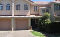 56/139 Pring Street, Hendra QLD