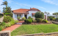 112 King William Street, Bayswater WA