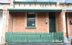 16 Garfield Street, Fitzroy VIC