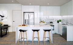 Address available on request, North Perth WA
