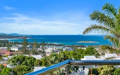 139 Edinburgh Street, Coffs Harbour Jetty NSW