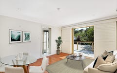 5A Ross Street, Forest Lodge NSW