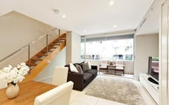 4/44b Bayswater Road, Rushcutters Bay NSW