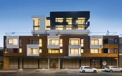 303/20 Camberwell Road, Hawthorn East VIC