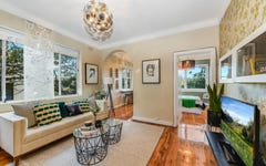 6/226 Old South Head Road, Bellevue Hill NSW