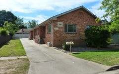 2/496 Schubach Street, East Albury NSW