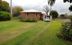 157 McLeod Street, Condong NSW