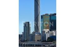 5306/43 Herschel Street, Brisbane QLD