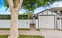 67 Grovely Terrace, Mitchelton QLD