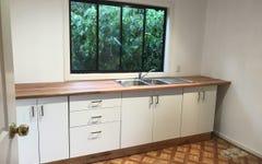 Residence/2656 Waterfall Way, Thora NSW