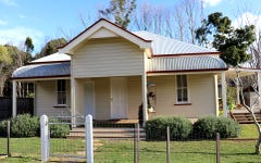 50 BLACKWOOD CRESCENT, Bangalow NSW