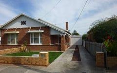 12 Frederick Road, Welland SA