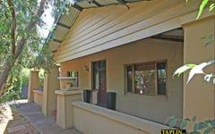 39 Wells Street, Stepney SA