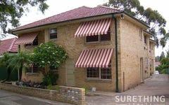 7/80 Ewart Street, Dulwich Hill NSW
