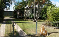 18 Young St, Moura QLD