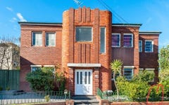 Address available on request, South Coogee NSW
