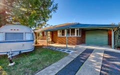 13 Winton Place, Holder ACT