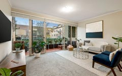 25/38 Wells Street, Southbank VIC
