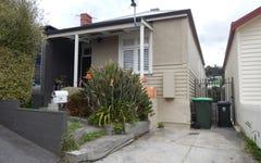 2A Downie Street, South Hobart TAS