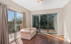 1/60 Boyd Street, Bowen Hills QLD