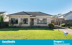 7 Tarranna Avenue, Plympton Park SA