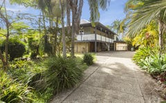98 River Street, South Murwillumbah NSW
