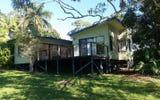 21A Bay Vista Lane, Ewingsdale NSW