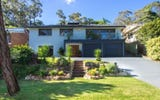 22 Belarada Close, Bangor NSW