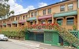 3/31A Devine Street, Erskineville NSW