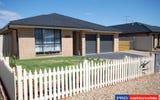 12 Deniston Circuit, Bungendore NSW