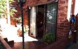 90B Starkey St, Forestville NSW