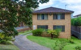 2/31 Church St, Wollongong NSW